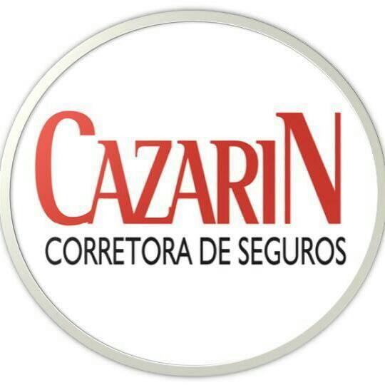 Cazarin Seguros - Cartão de Crédito Porto Seguro | Corretora